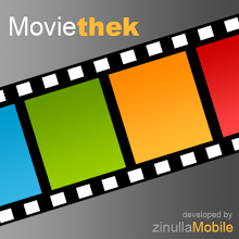 moviethekLogo_diagonal