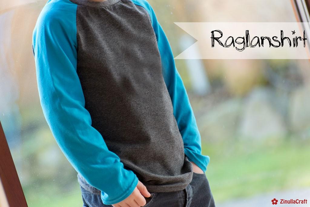Raglanshirt - Cover (edit)