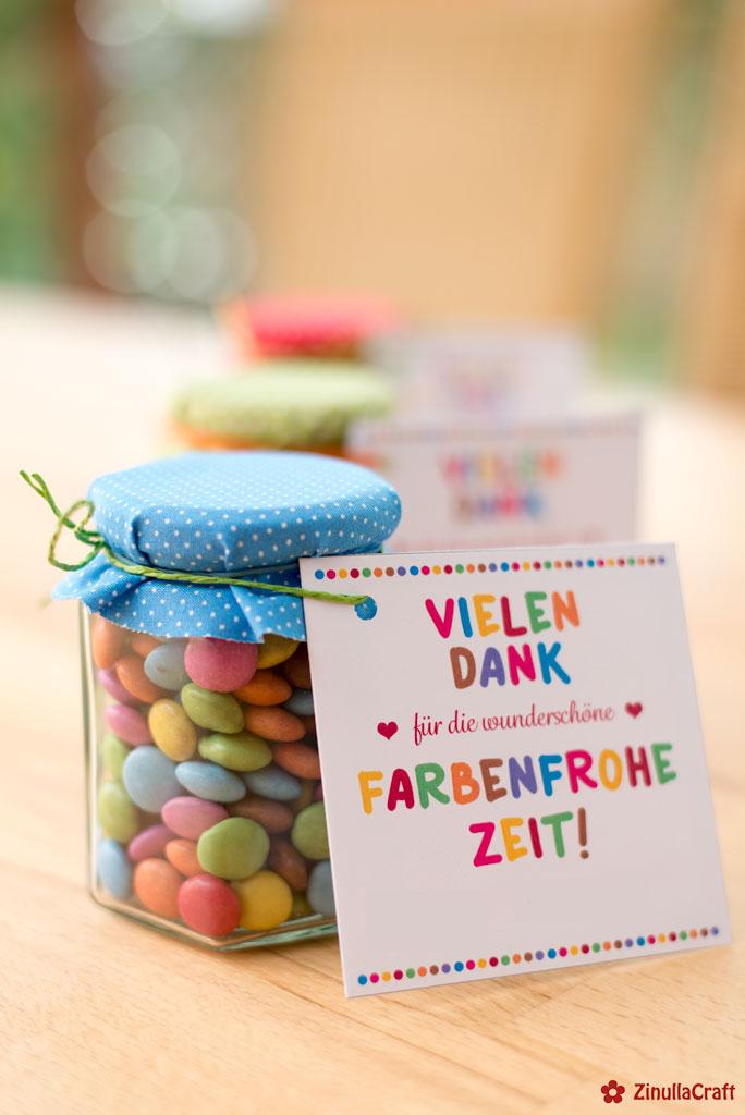 Tolle danke im die kindergarten zeit für Abschiedsgeschenk Kindergarten