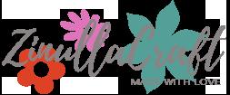 ZinullaCraft Logo